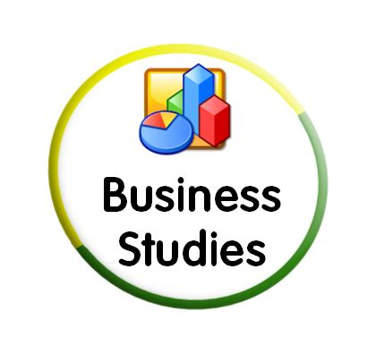 MBA dissertation writing services UK login